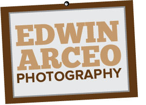 Edwin Arceo Photography